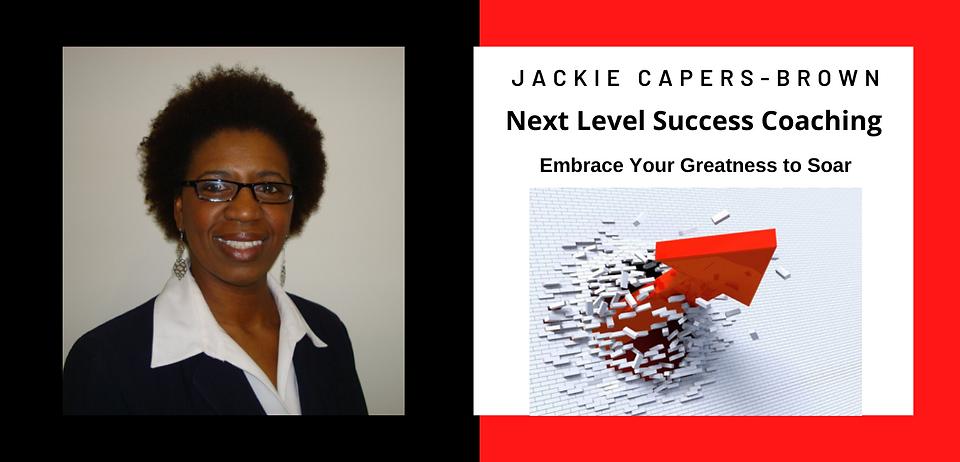 Website Next Level Success Coaching Embr