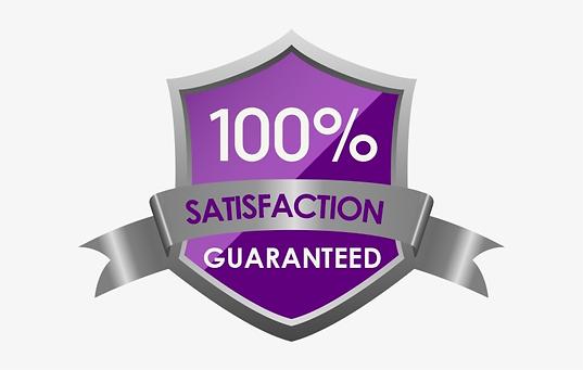 100 satisfaction guaranteed image.png