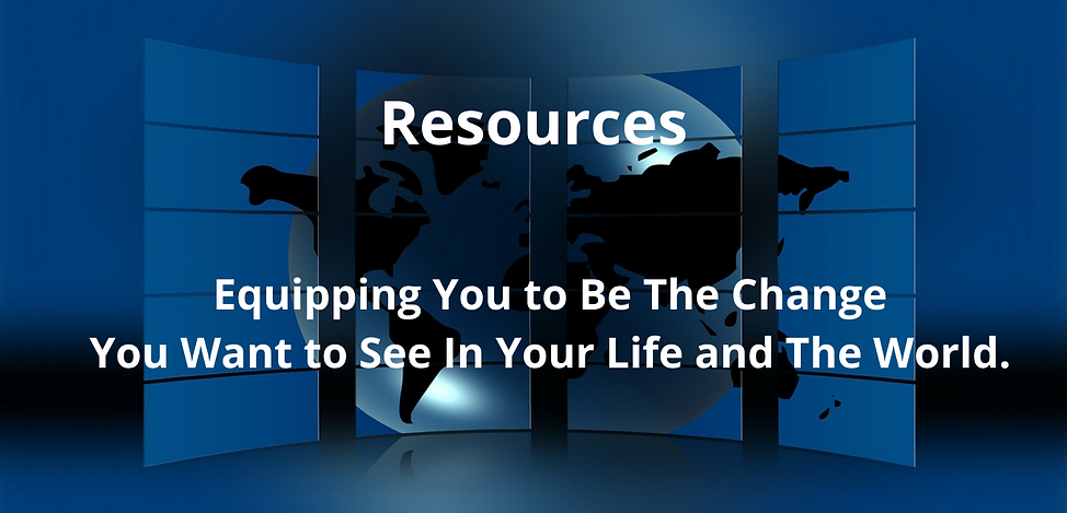 Website Resources Page.png