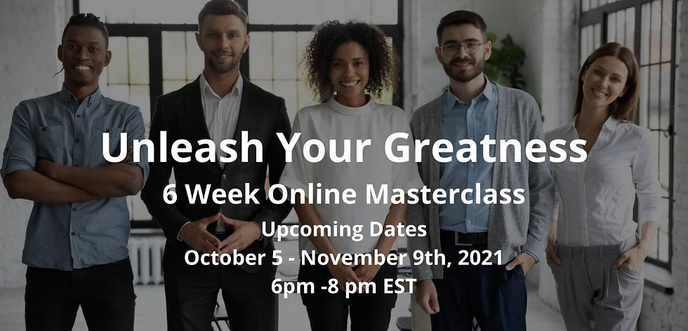 Website 6 Week Online Masterclass.png