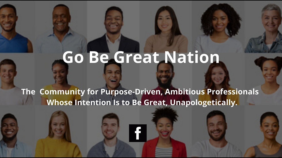 Website and Facebook Go Be Great Nation Cover.png