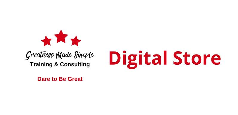 Website Greatness Made Simple Digital Store.png