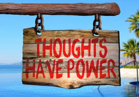 12 Power Thoughts to Elevate Your Life