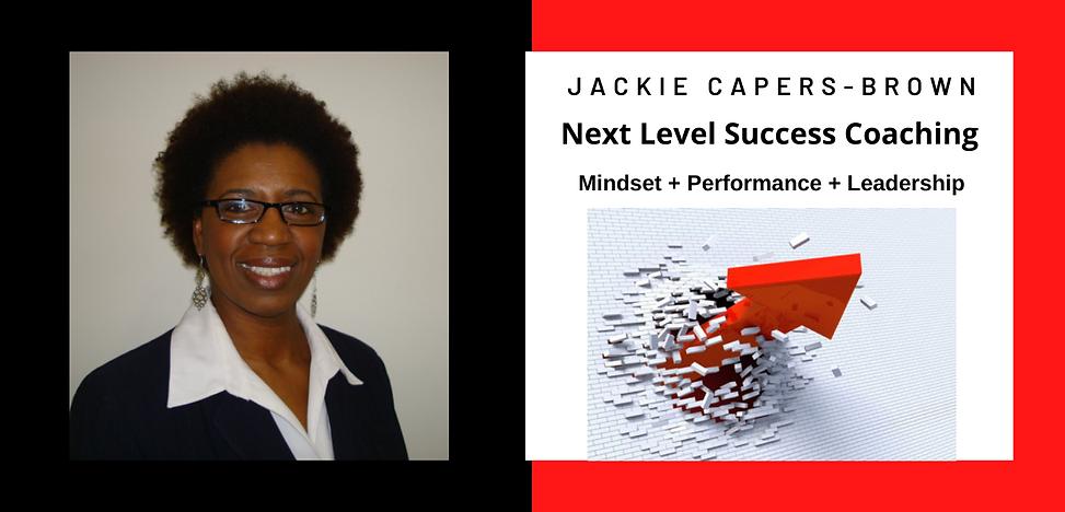 Website Next Level Success Coaching Use