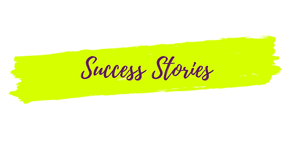 Success Stories Image for Website.png