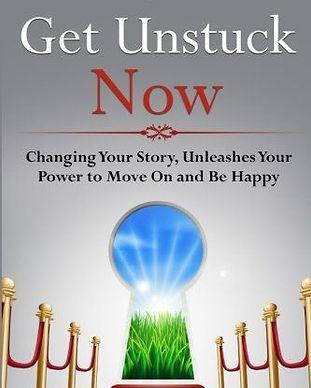 book Get Unstuck Now.jpg