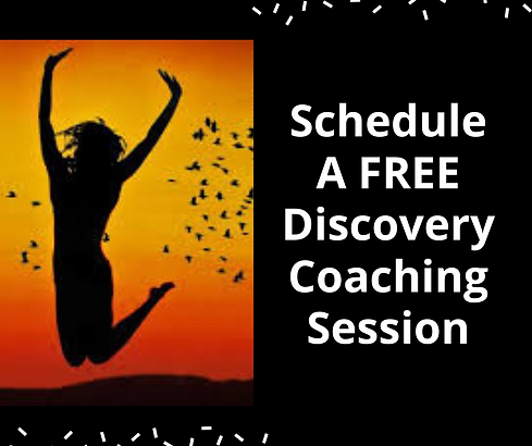 WEBSITE FREE DISCOVERY SESSION.png