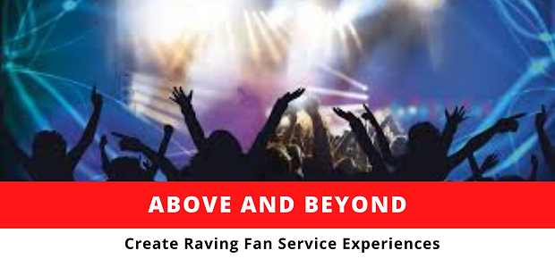 Raving fan services experiences.png