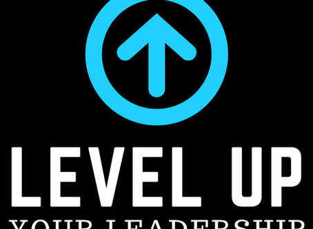 20 Best Practices to Leveling Up Your Leadership Success