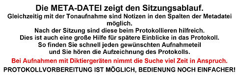 WAS BRINGT DIE METADATEI-TEXT DE-19-10-2