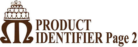 PRODUCT_IDENTIFIER Page 2.jpg