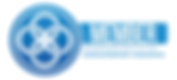 IICT member logo.png