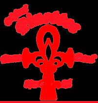 Original Pinettes Logo_edited.png