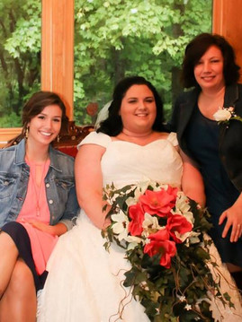 Adventures Of A Wedding Videographer #1