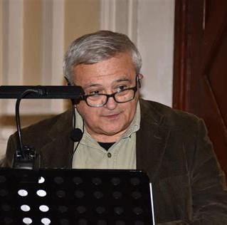 Gianfranco Isetta ALCUNE   RIFLESSIONI SULLA POESIA (E NON SOLO) in margine all'Incontro con gli