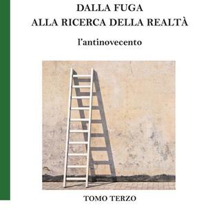 Giuliano Ladolfi, La conoscenza artistica