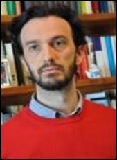 Alessandro Pertosa, Appunti per una poesia in flusso
