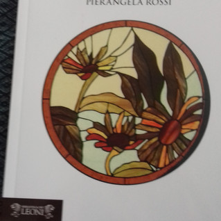 Rainer Maria Rilke, Le rose Traduzione di Pierangela Rossi
