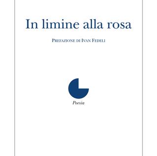 Raffaele Piazza, Tempo di Alessia prima della felicità (Inedito)