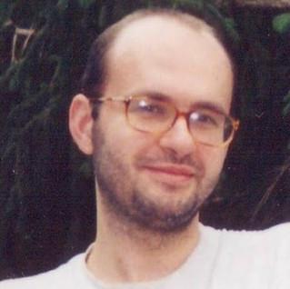 Pietro Pancamo, La finestra del medico