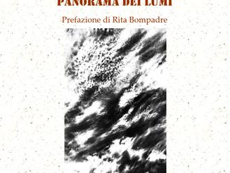 Paolo Artale su Panorama dei lumi di Gianni Marcantoni
