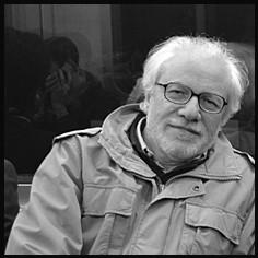 Luigi Picchi su John Keats, Fammi lezione, Musa, a cura di Francesco Dalessandro