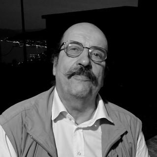 Nota di Paolo Artale a Filippo Ravizza, Nel tremore degli anni