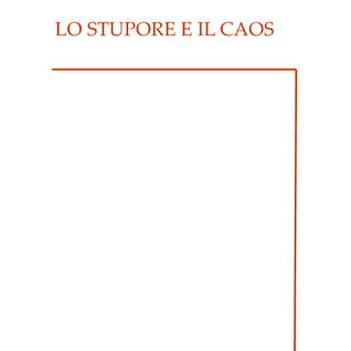 M. Ferrari su M. Marangoni e A. Maugeri: due note (puntoacapo, Collana Ancilia)