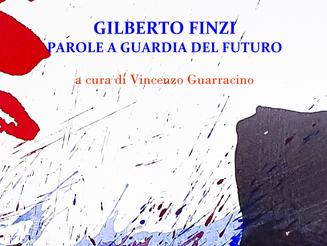 Stefano Lanuzza, Parole a guardia del futuro