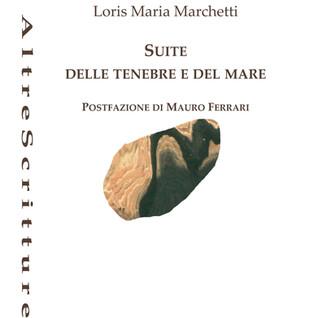 """Paolo Pera, Falsetto, nella """"versione"""" di L.M. Marchetti"""