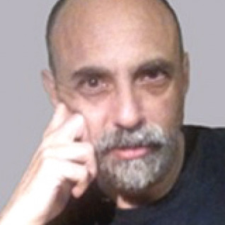 Alberto Rizzi, Tre inediti