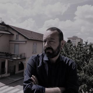 Inediti di Paolo Artale