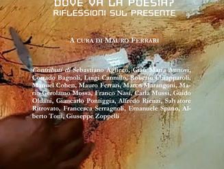 Mario Marchisio, Diagnosi e prognosi
