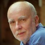 Una plaquette di poesie inedite di Adam Zagajewski