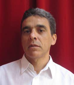 Paolo Gera, Profonda per il poeta