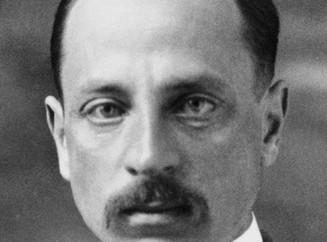 Rainer Maria Rilke Le Quartine Vallesane