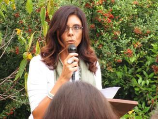 Emilia Barbato, Inediti