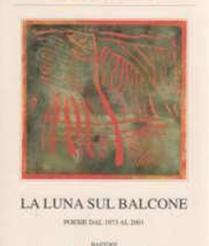 Alessia Bronico, «La luna mi fa donna fino all'alba»: Lea Ferranti poetessa dell'amore