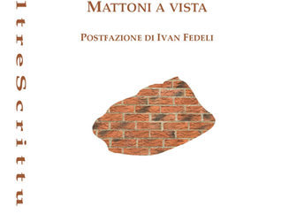 Mattoni a vista, di Raffaele Floris