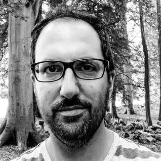 Marc Alan Di Martino, Poesie tradotte da Angela D'Ambra
