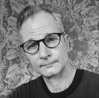 Mark Tarren, Tre poesie tradotte da Angela D'Ambra