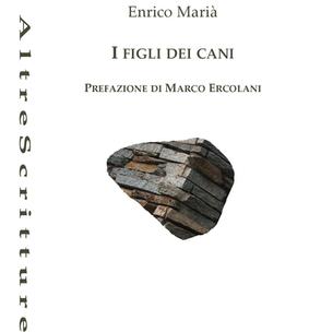 Enrico Marià, Tre inediti