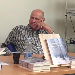 Mauro Ferrari, Il fulcro della bilancia (2)