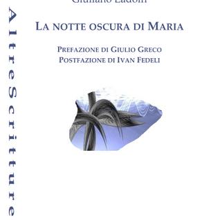 M. Ferrari su La notte di Maria di Giuliano Ladolfi