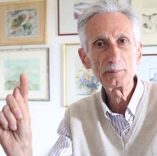 """Remigio Bertolino, Qualche considerazione sul """"fare"""" poesia"""