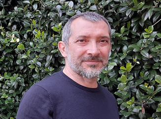 Giuseppe Carlo Airaghi, La somma di quel che restava da dire