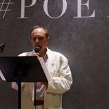 Mauro Ferrari, Per la resistenza di Alberto Rizzi