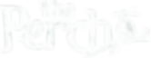 PERCH-LOGO1-e1443130689664 (1).png