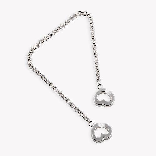 Bubblelove bracelet MINI