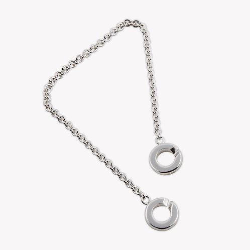 Bubbles bracelet MINI